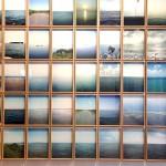 Antonio Rovaldi, Orizzonte in Italia (dalla serie), 2011-2015,©Antonio Rovaldi; The Goma:Madrid; Galleria Michela Rizzo