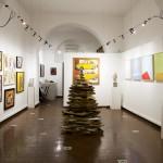 Galleria Fidia