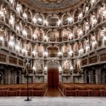 MicheleSpanghero-Teatro-Bibiena-Mantova