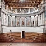 MicheleSpanghero-Teatro-all'Antica-Sabbioneta