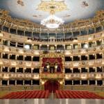 MicheleSpanghero-Teatro_Fenice-Venezia