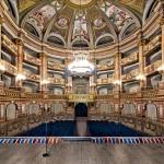 MicheleSpanghero-teatro-Reggia-Caserta