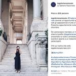 Instagram La Galleria Nazionale
