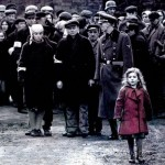 Schlindlers-List-Film-sulla-Shoah