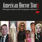American horror story cover