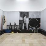 large_All-That-Is_-Kunsthalle-Nuremberg_-2015-photo-Annette-Kradisch