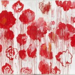 twombly_blooming