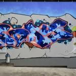 05.GabrieleDeSantis_Truthbetold_2017_InstallationView_Frutta