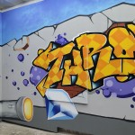 08.GabrieleDeSantis_Truthbetold_2017_InstallationView_Frutta