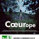 Coeurope