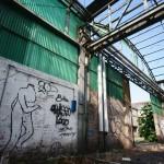 Ex-Officine-Casaralta-Bologna-agosto-2014-photo-Dante-Cavicchioli-2