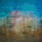 Jason Shulman-Diabolik (1968)-fotografia digitale-100x55cm-2016-min