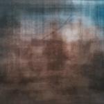 Jason Shulman-Il Conformista (1970)-fotografia digitale-100x60cm-2016-min
