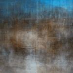 Jason Shulman-Il Gattopardo (1963)-fotografia digitale-120x55cm-2016-min