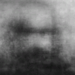 Jason Shulman-Il Vangelo secondo Matteo (1964)-fotografia digitale-100x53cm-2016-min