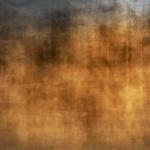 Jason Shulman-Per un pugno di dollari (1964)-fotografia digitale-150x63cm-2016-min