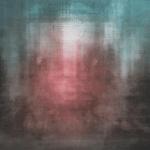 Jason Shulman-Salò o le 120 giornate di Sodoma (1975)-fotografia digitale-150x81cm-2016-min