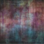 Jason Shulman-Suspiria (1977)-fotografia digitale-150x63cm-2016-min