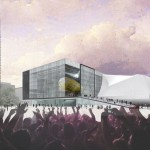 The-Factory-Manchester_Office-for-Metropolitan-Architecture_OMA_Flagship-arts-building_North-England_dezeen_936_2