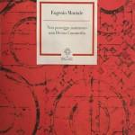 Eugenio Montale, Lettere, De Piante editore