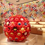 louis vuitton, takashi murakami