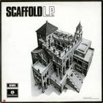 scaffold-400x400