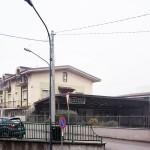 15 Fabrizio Bellomo 2017_esempio architettonico casa-fabbrica_foto di Giuseppe Fanizza