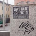 19 Fabrizio Bellomo 2017_piazza Giovanni Paolo II_foto di Giuseppe Fanizza