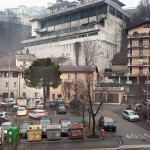 20 Fabrizio Bellomo 2017_esempio architettonico Casa-Sala_foto di Giuseppe Fanizza