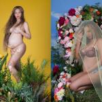 Beyoncé incinta