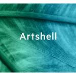 Artshell - Courtesy Artshell