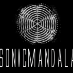 SonicMandala