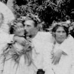 Jules Agostini, Gauguin