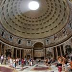pantheon biglietti