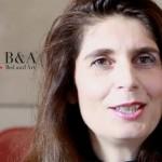 Viva Arte Viva, parla Christine Macel