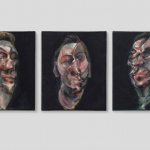 Francis Bacon, Christie's