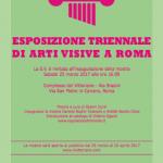 Triennale Roma