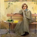 Vittorio-Corcos-Sogni-1896-Roma-Galleria-Nazionale-d'Arte-Moderna.-Su-concessione-del-Ministero-dei-Beni-e-delle-Attività-Culturali-e-del-Turismo