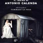 Tommaso Le Pere, Il Teatro di Antonio Calenda