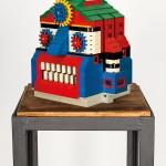 Lego_robot_2004_22x24x21 (1)