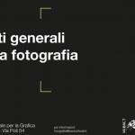 Stati generali della Fotografia