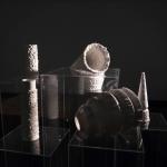 Matteo Nasini, Sparkling Matter