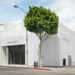 Christie's Los Angeles