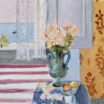 08.-Vase-of-Flowers_Henri-Matisse_0-720x590