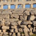 Documenta 14 Atene