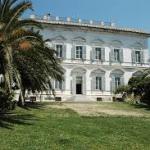 Museo Villa Croce