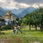 Valle-dAosta--Steve-McCurry_600
