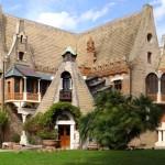 casina-civette-villa-torlonia_1024x512_