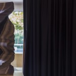 Domenico Laterza, Premio CC Aniene, photo Francesca Salvati, RUFA
