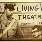 4_Pignotti - Living Theatre